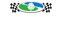 Logo Rheinring | Rennstrecke im Elsass, Anneau du Rhin