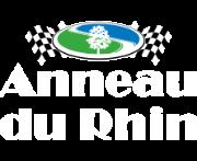 Rheinring | Rennstrecke im Elsass, Anneau du Rhin